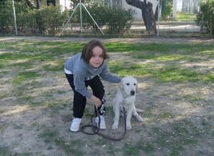 perros-ninos5