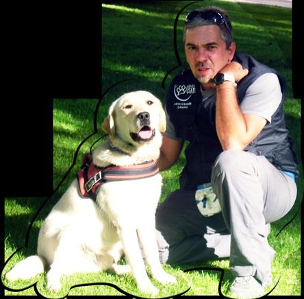 adiestrador-canino-madrid